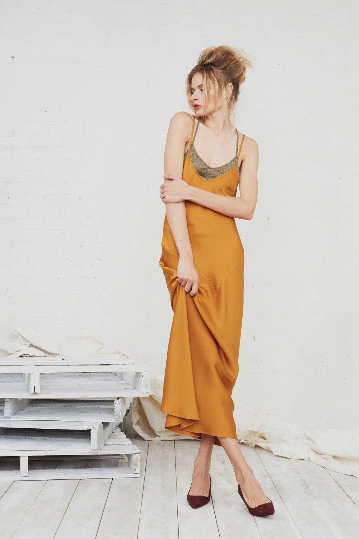 Marissa Webb Gold.jpg