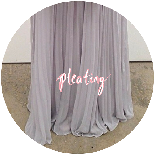 pleating.png