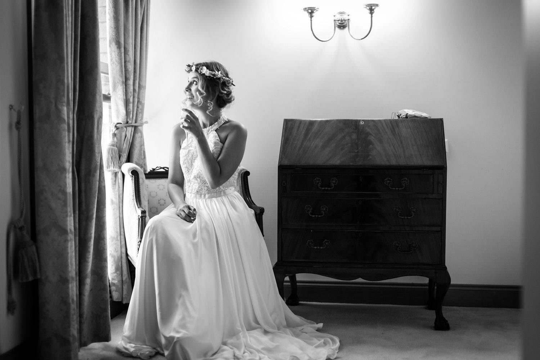 Design your wedding dress lucia josephine design your wedding dress junglespirit Choice Image