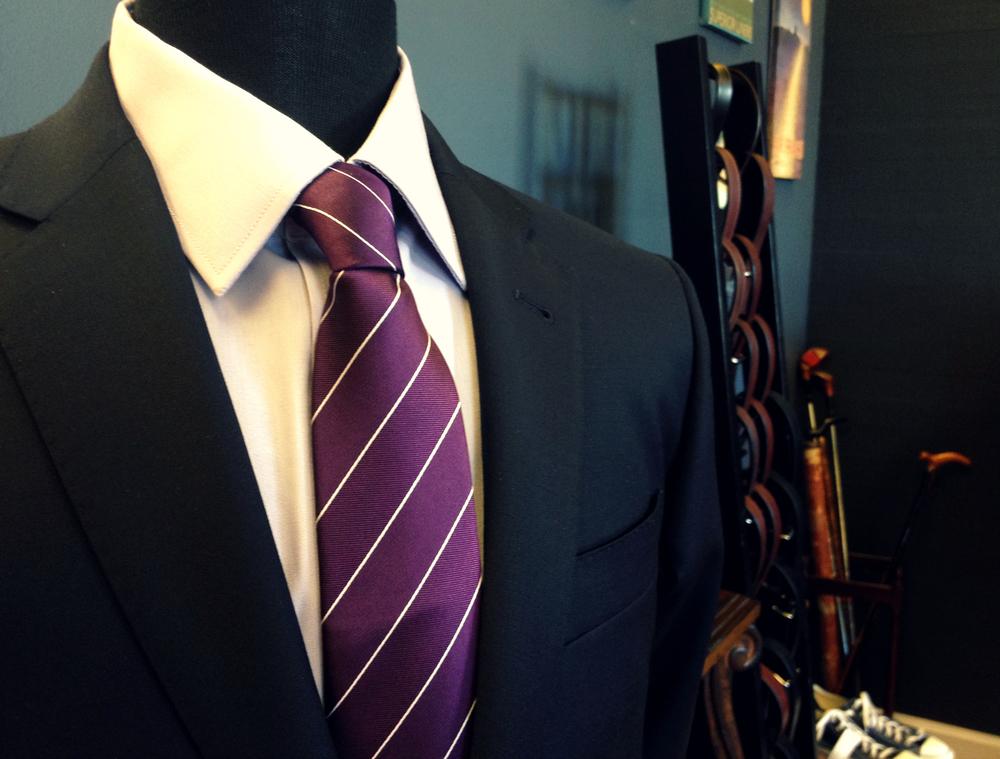 Suit3.jpg