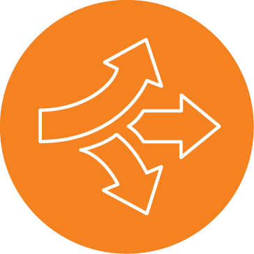 Direction_icon.png