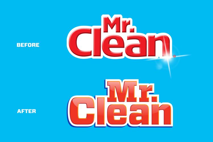 MrClean1.jpeg