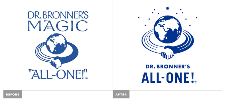 DrBonners1.png