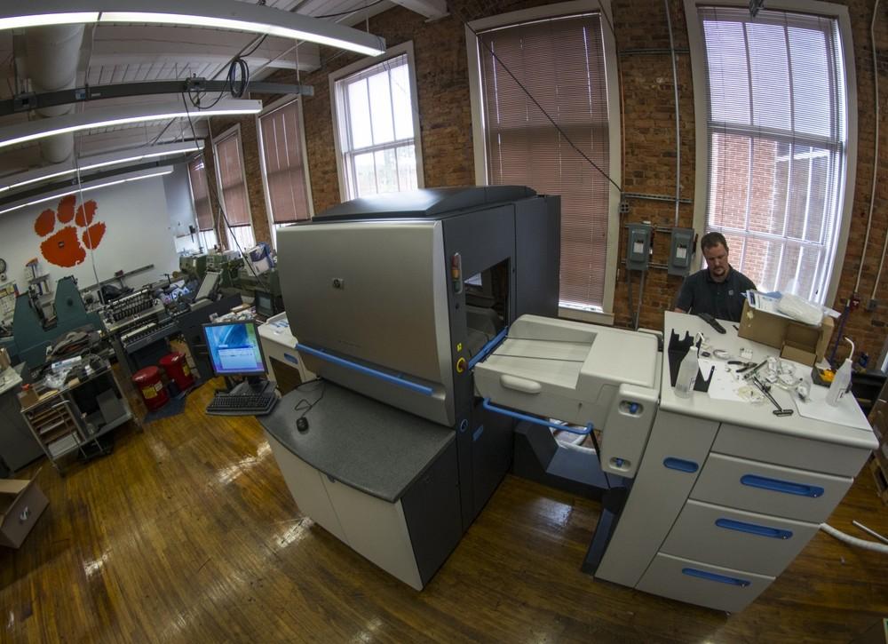 HP-Indigo-printer.jpg