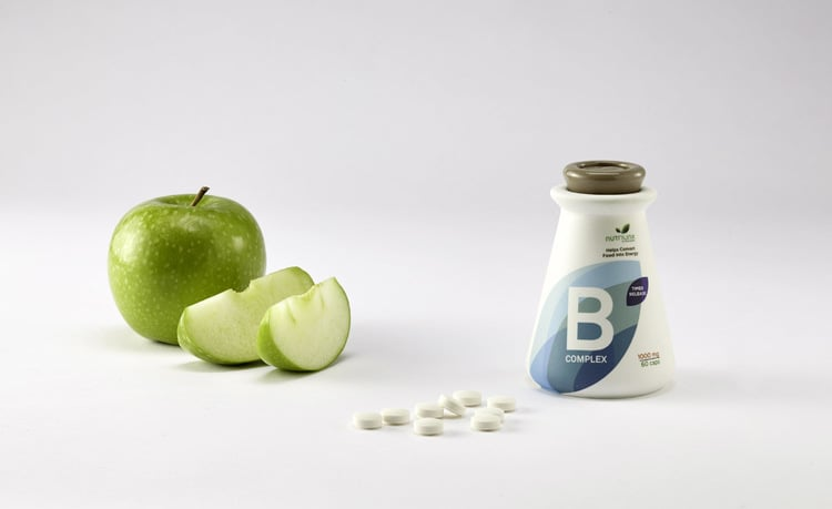 vitamin1.jpg