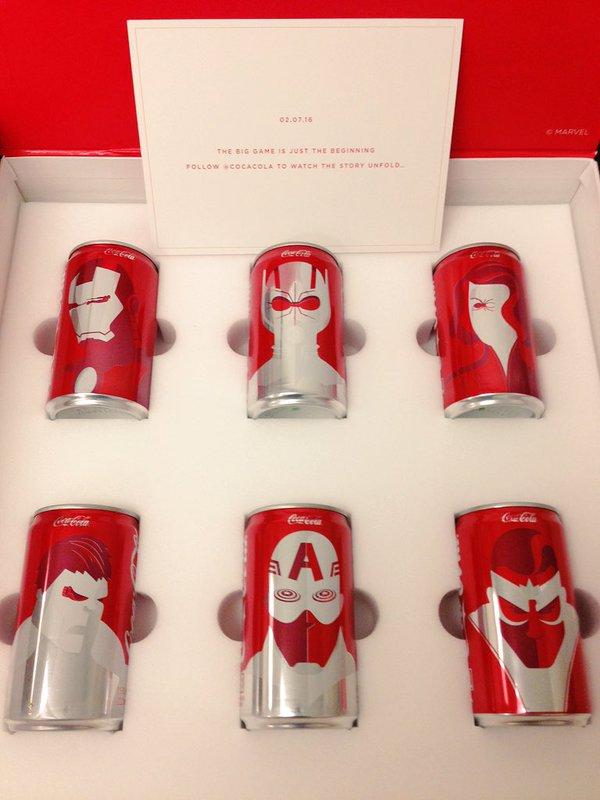 coke-marvel-superbowl50