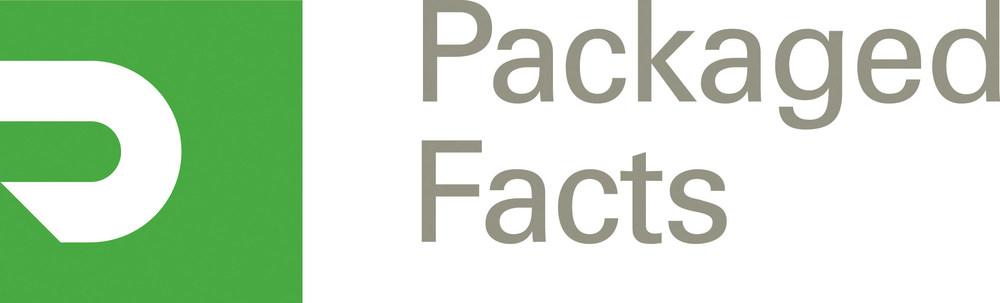 PackFacts-logo.jpeg