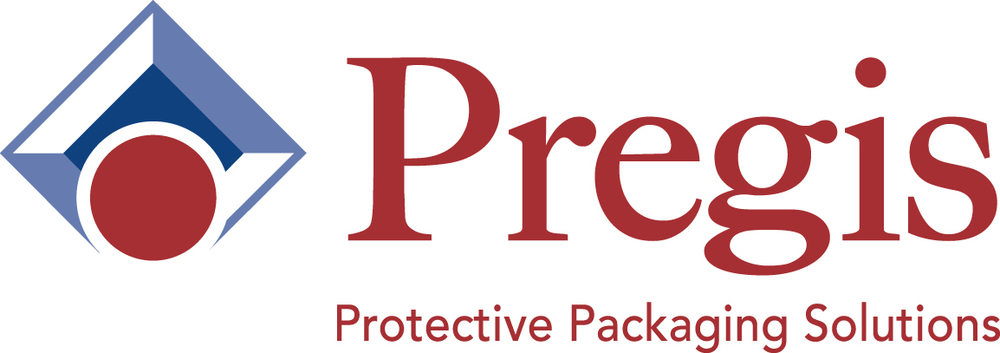 pregis-protective-solutions-emotional-response-study-package-insight