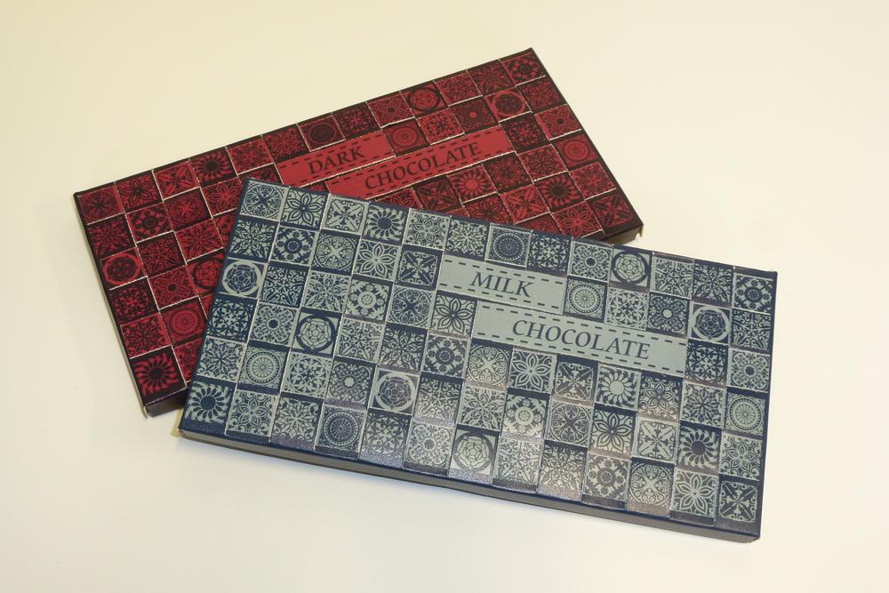 flowing-treasure-stora-enso-package-design-concept-clemson