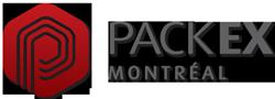 PAX_Web_logo_250x90_0.png