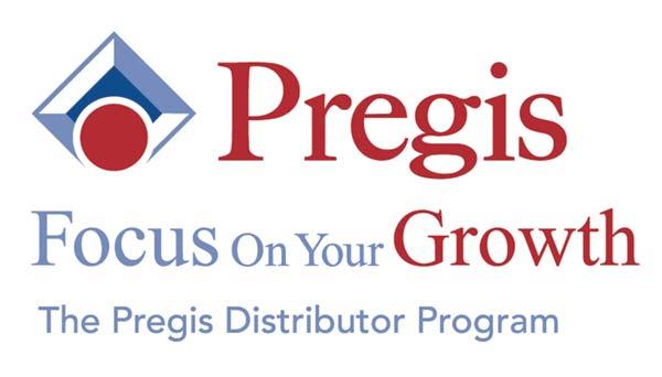PDP-Logo-Final.jpg