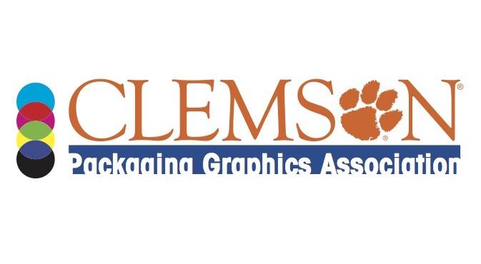 Clemson-Packaging-Graphics-Assoc-feature.jpg