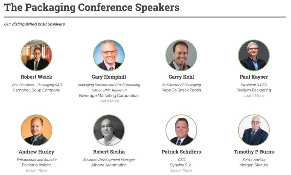 Packaging Conference Speaker.png