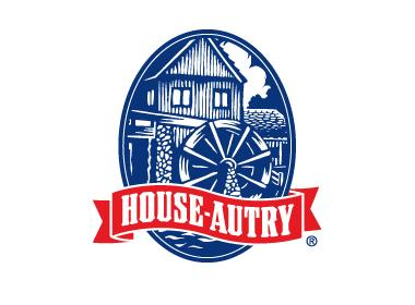 house-autry.jpg