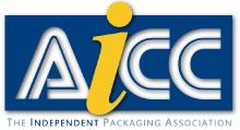 AICC_Logo.png