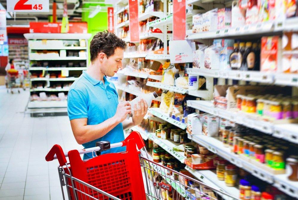 packaging_mercado20.jpg