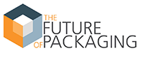 future-of-packaging-logo.png