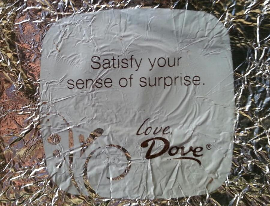 dove_wrapper.jpg