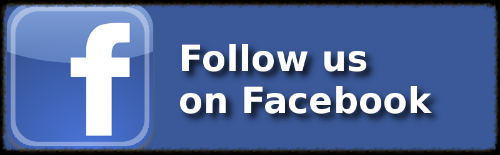 If you like us in real life, like us on Facebook!