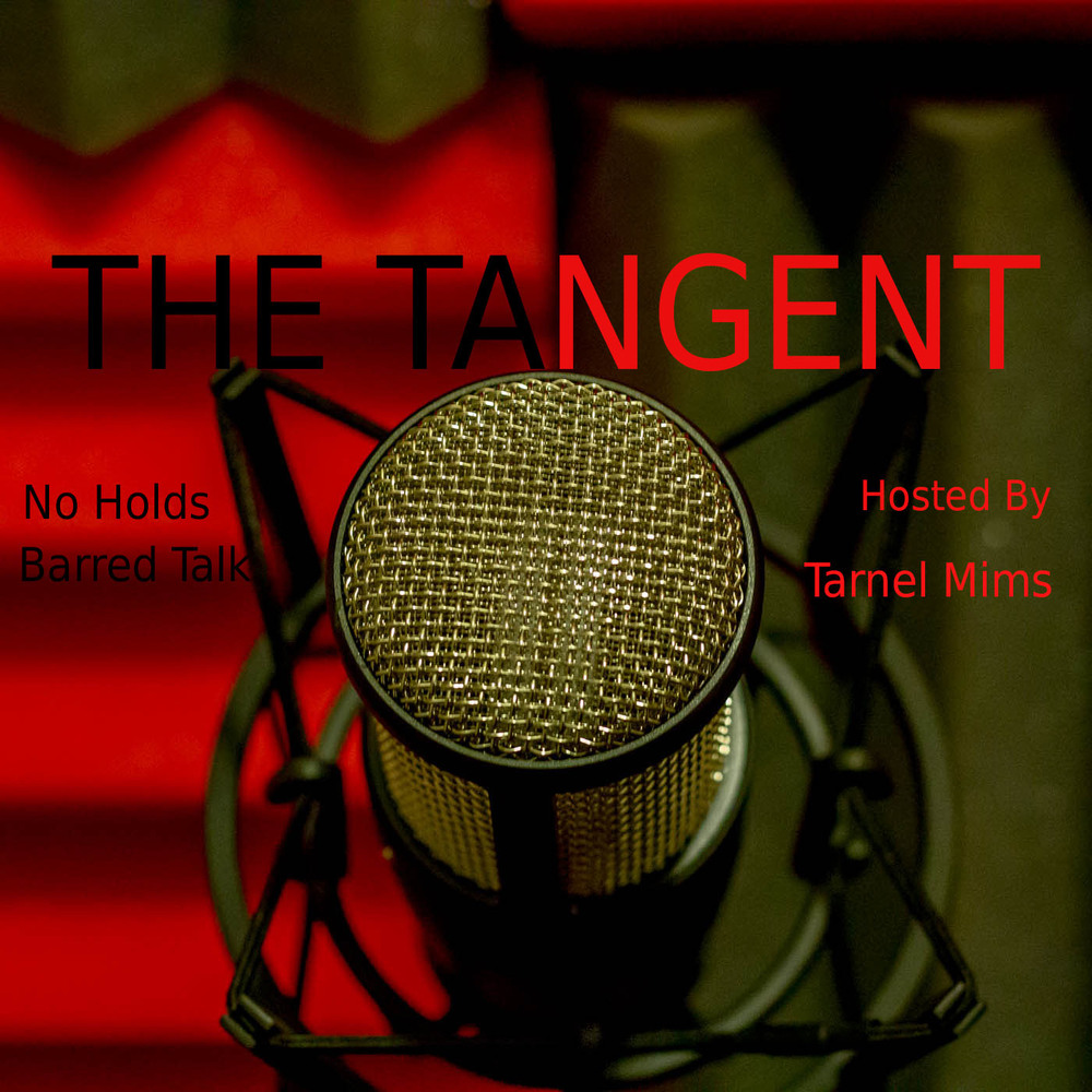 The Tangent Logo.jpg