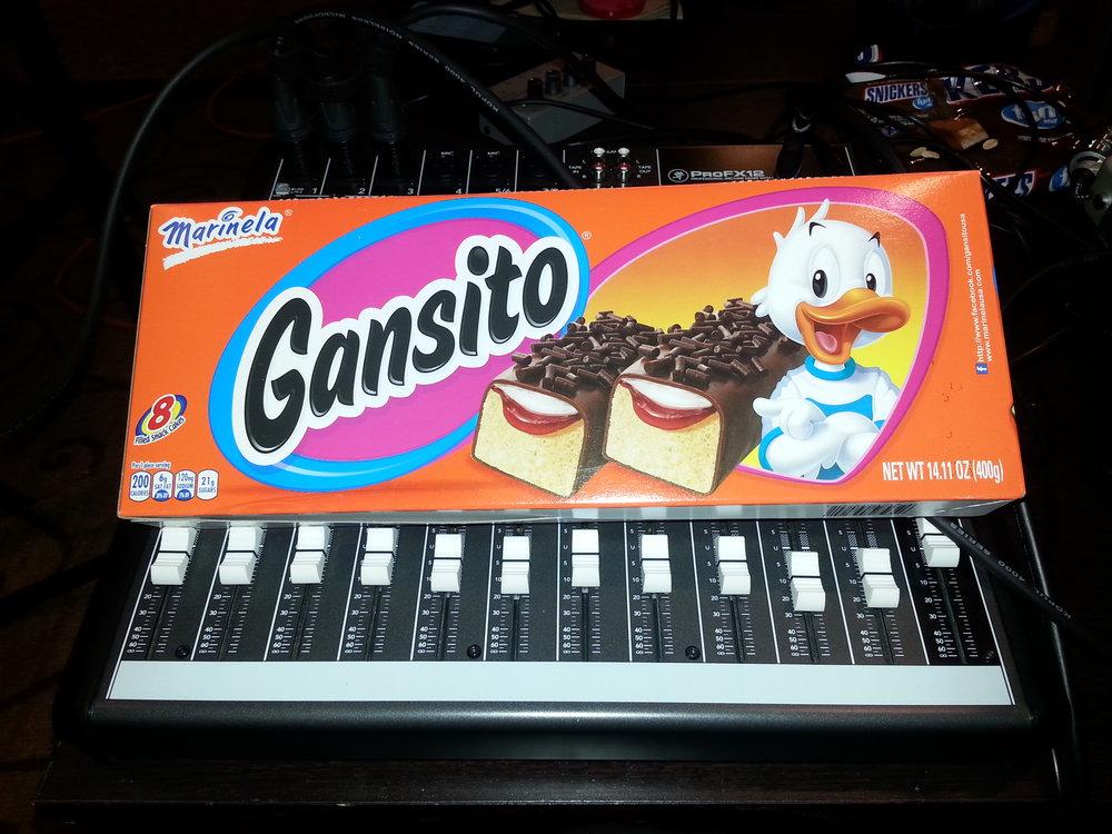Gansito.jpg