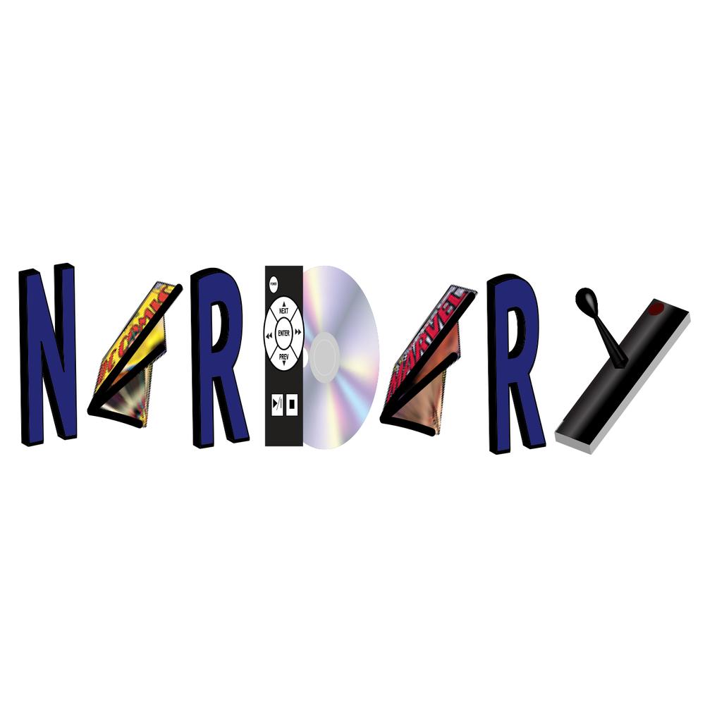 Nerdery (original).png