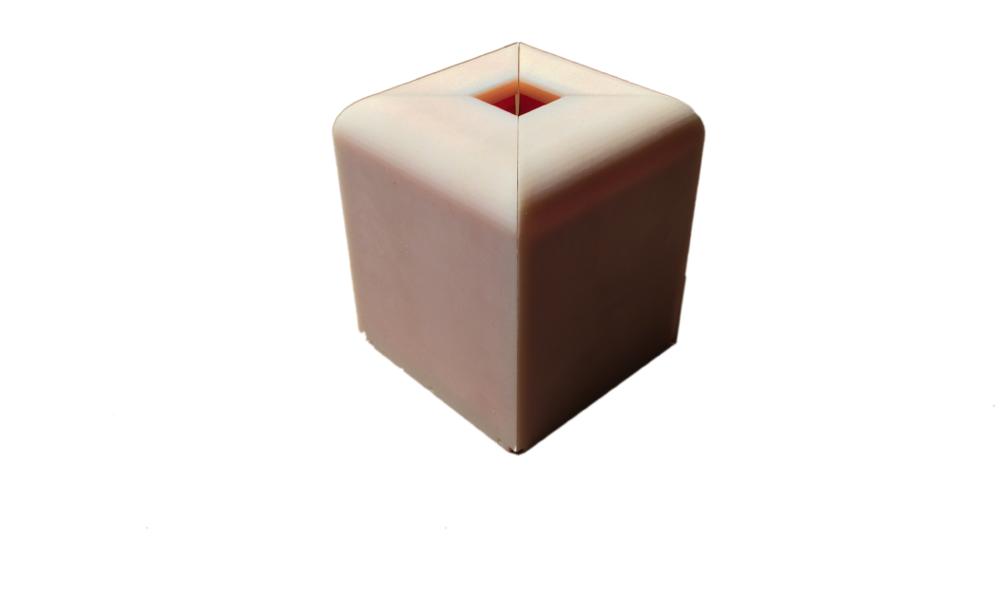 Dōm prototype