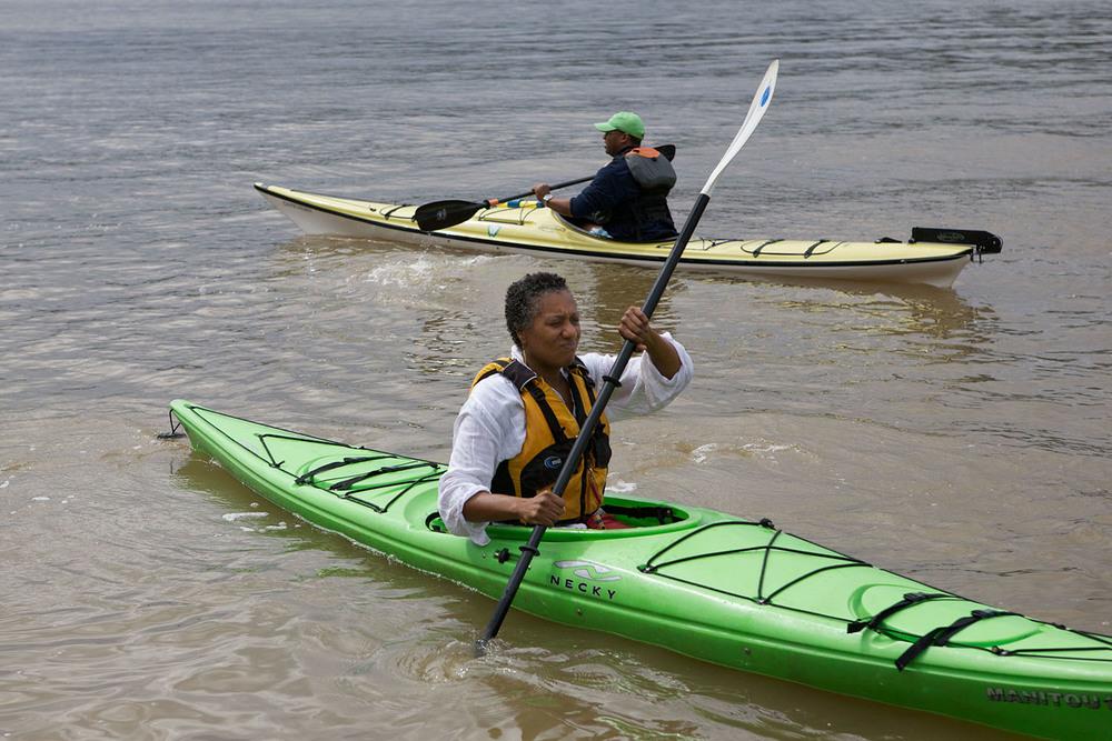 inwood-canoe-canoe2.jpg