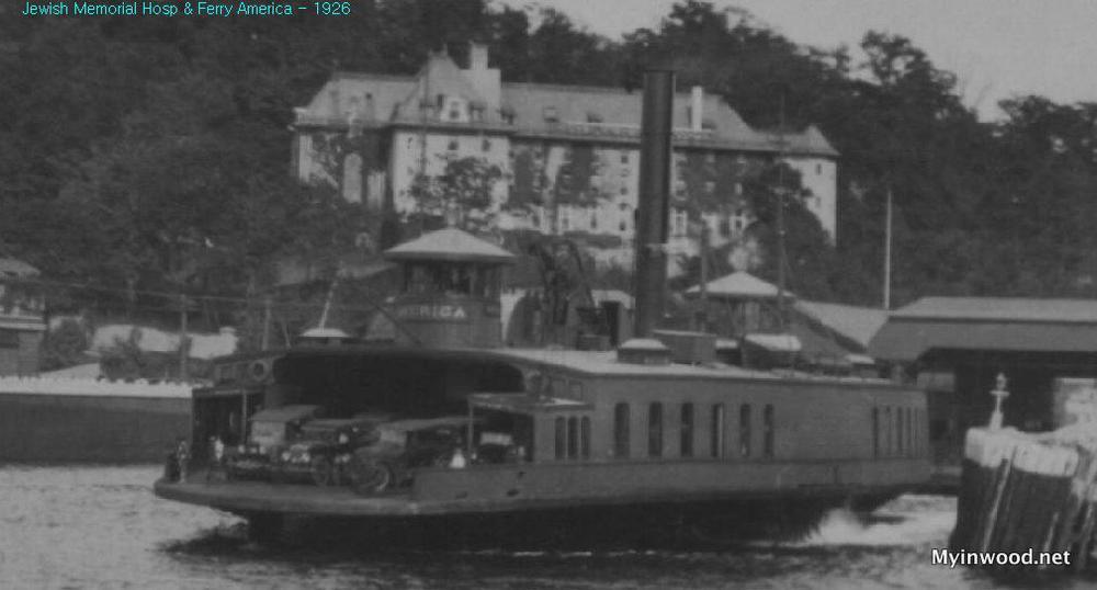 02-Jewish-Memorial-Hosp-Ferry-America-1926.jpg