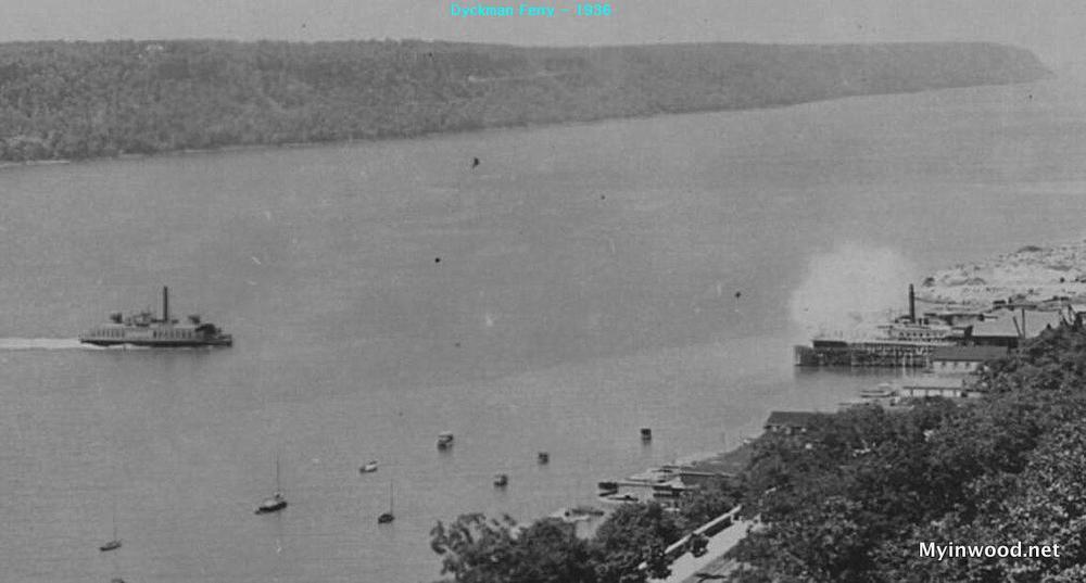 03-Dyckman-Ferry-1936-1.jpg