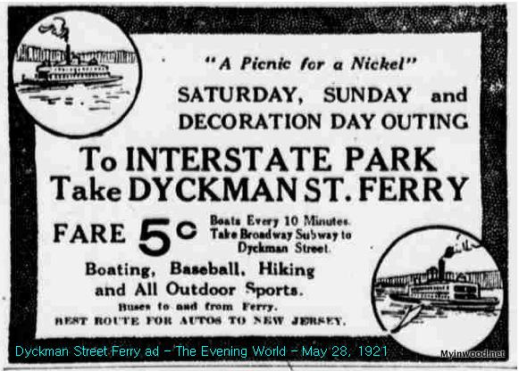 17-Dyckman-Street-Ferry-ad-The-Evening-World-May-28-1921.jpg