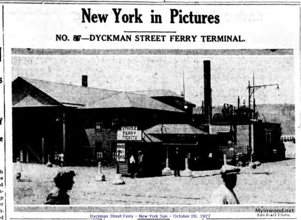 18-Dyckman-Street-Ferry-New-York-Sun-October-20-1927.jpg