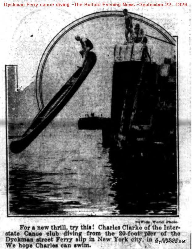 04-Dyckman-Ferry-canoe-diving-The-Buffalo-Evening-News-September-22-1926.jpg