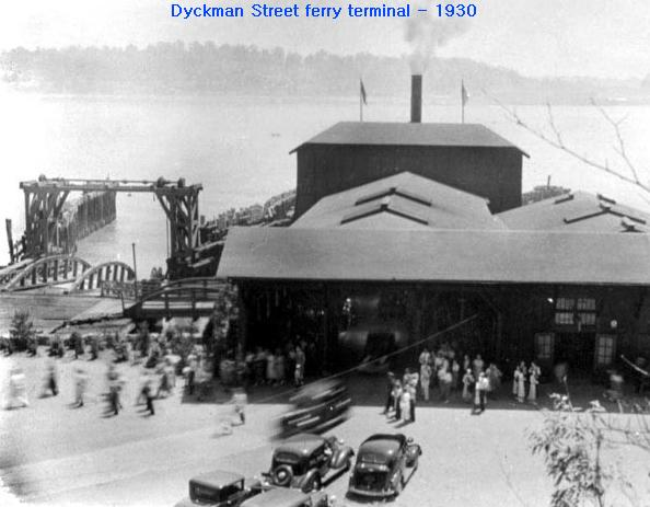 1930-photo-of-Dyckman-Street-ferry-terminal..jpg