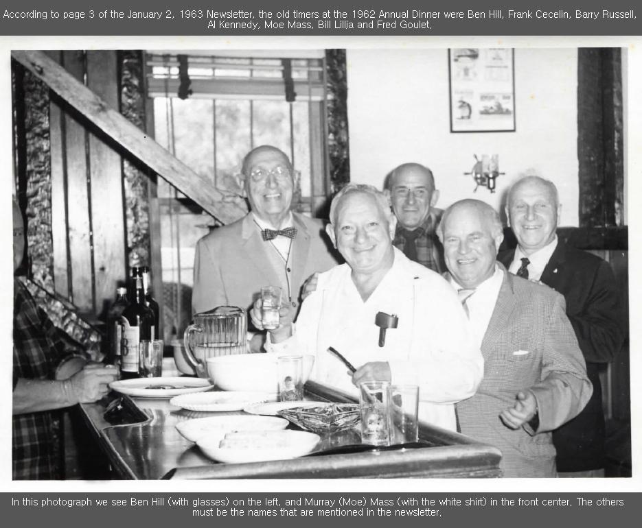ICC Annual Dinner - 1962.jpg