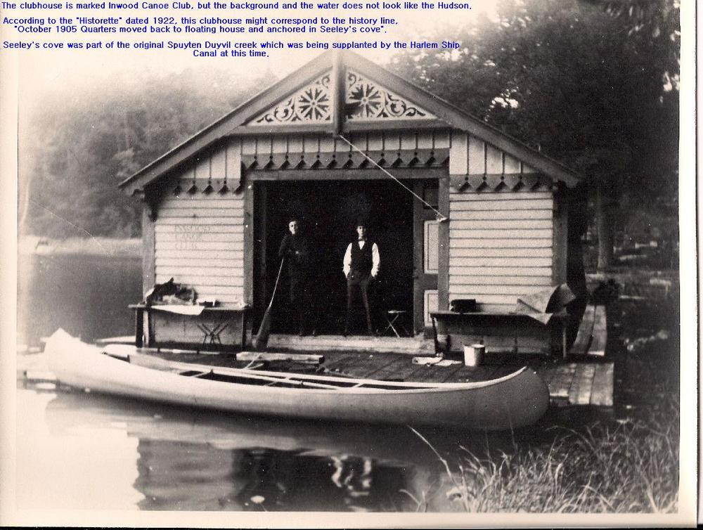 Floating Clubhouse - 1905.jpg