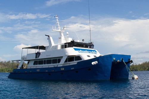 SolomonIslands Dive Specials