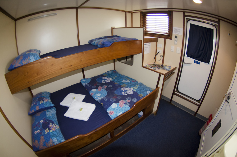 Deluxe Cabins - Double with Twin and Ensuite.jpg