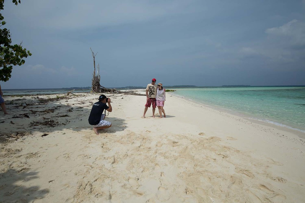 Beach Walks 1.JPG