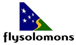 Fly Solomons Logo.jpg