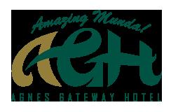 Agnes Gateway Hotel Logo.png