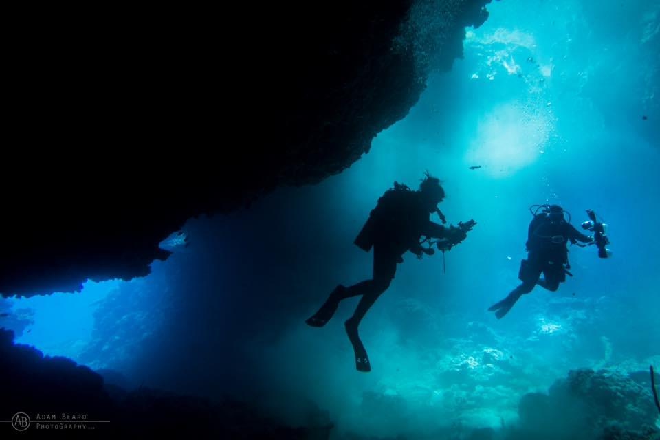 castom cave.jpg