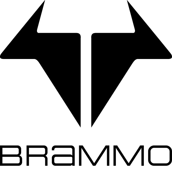 Brammo