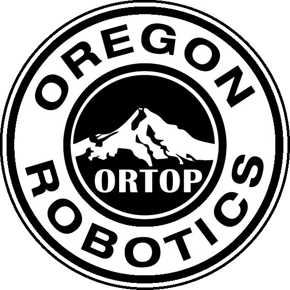 ortop_logo.png