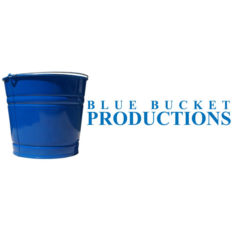 Blue Bucket Productions
