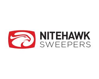 Nitehawk Sweepers