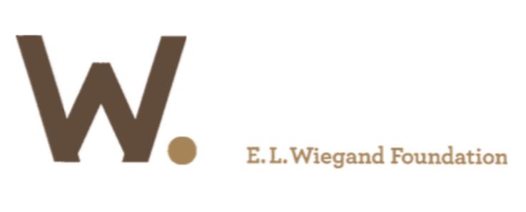 E.L. Wiegand Foundation