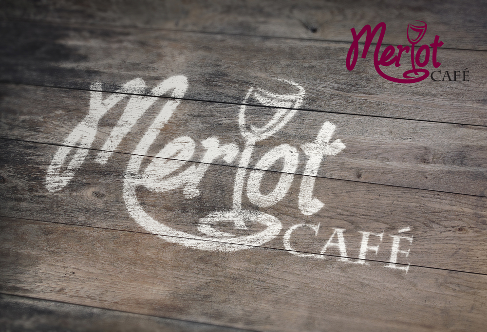 MERLOT Painted Wood Logo Mock-Up.jpg