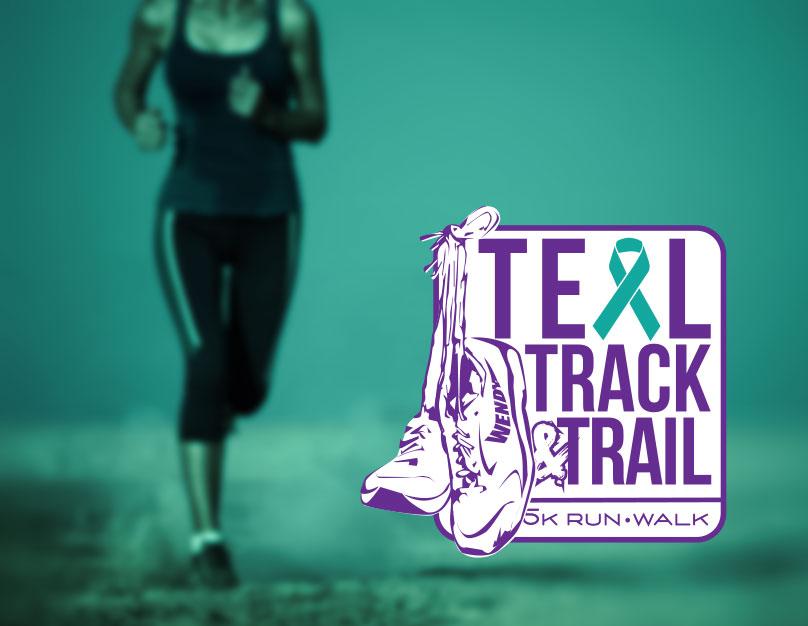 teal-track2.jpg