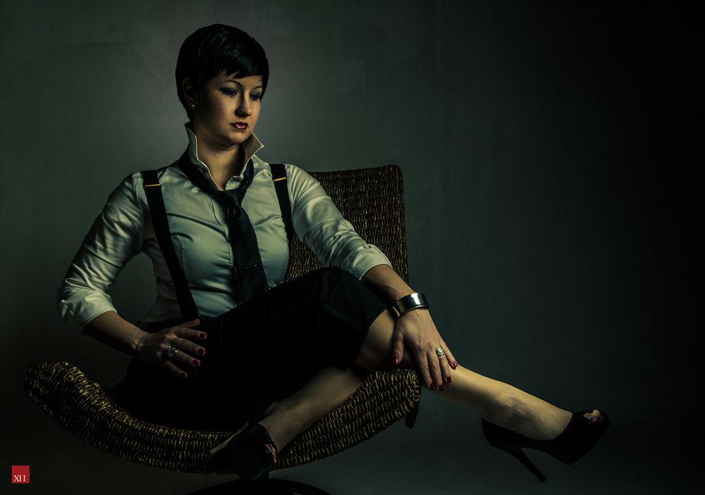 Blake Chair.jpg